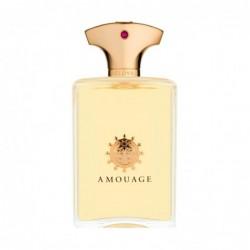 Amouage - Agua de perfume...