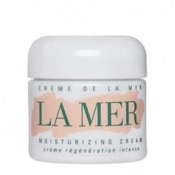 La Mer 'Crème The La Mer'...