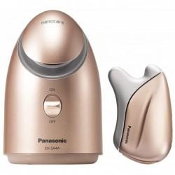 Panasonic EH-SA4PCM-GN...