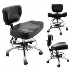 ComfortSoul Clinician Chair