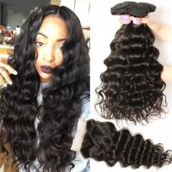 Beauty Forever Hair...