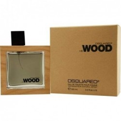 He Wood By Dsquared2 For...