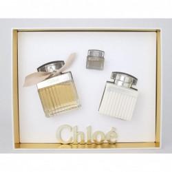 Chloe Perfume Gift Set For...
