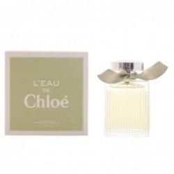 Chloe L'Eau De Chloe Eau De...