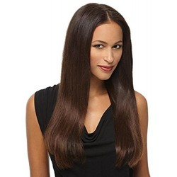 """20"""" Human Hair Color R1416T..."""