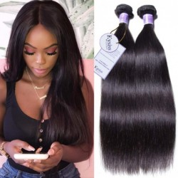 UNice Hair Kysiss Series...