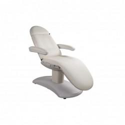 LUCENT Euro Design Massage...