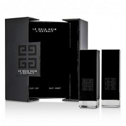 Givenchy Le Soin Noir...