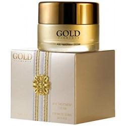 Gold Elements Age Treatment...