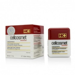 Cellcosmet Concentrated...