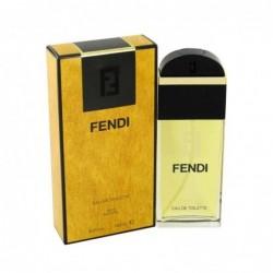 Fendi By Fendi For Women....