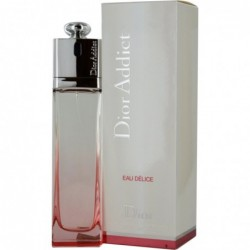Christian Dior Dior Addict...