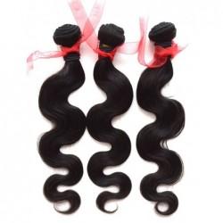 Virgin Chic Hair Extension...