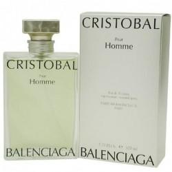 Cristobal By Balenciaga For...