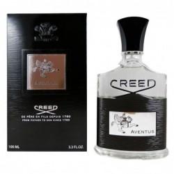 CR?ED AV?NTUS Perfume for...