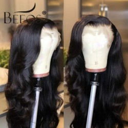 BEEOS 360 Lace Frontal Wig...