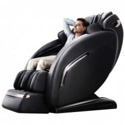 Massage Chair by KTN, Zero...