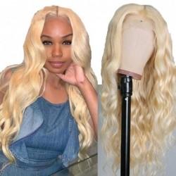 HCDIVA 613 Blonde Lace...