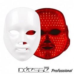 DEESSE Professional LED...