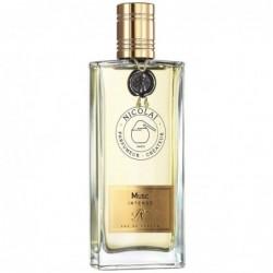 Parfums De Nicolai MUSC...