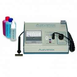 Aavexx 300 Microlysis Cost...