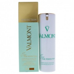 Valmont Just Time...