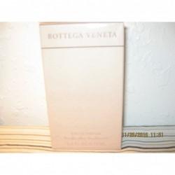 Bottega Veneta Women's...