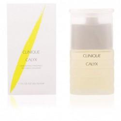 Clinique Calyx Fragrance...
