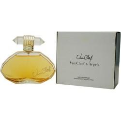 Van Cleef By Van Cleef &...