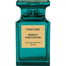 Tom Ford Neroli Portofino...