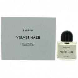 Velvet Haze Eau de Parfum...