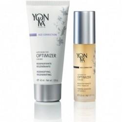 yon-ka – Optimizador de...