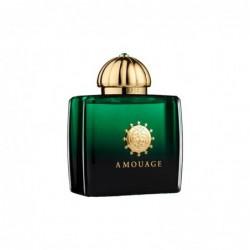 Amouage Epic Eau de Parfum...