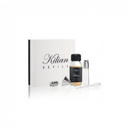 Kilian Love Don't Be Shy...