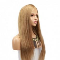 Dreambeauty -18 Pure Blonde...