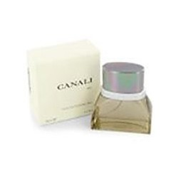 Canali By Canali For Men....