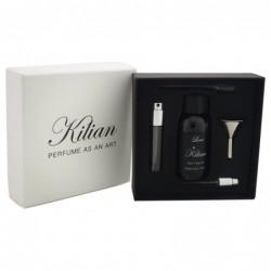 Kilian Eau de Parfum Spray...
