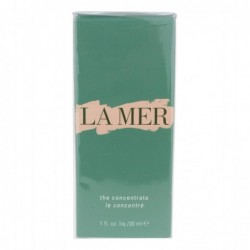 Exclusive By La Mer The...