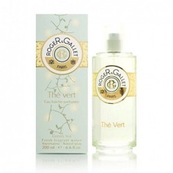Roger & Gallet Green Tea by...