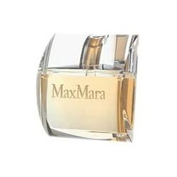 Max Mara By Max Mara For...