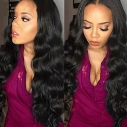 Belinda Hair Brazilian...