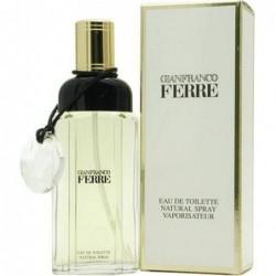 Ferre By Gianfranco Ferre...