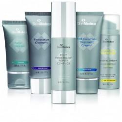 SkinMedica Procedure 360...