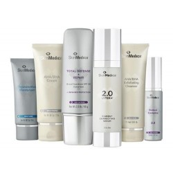 SkinMedica Lytera 2.0...