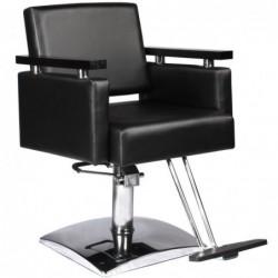 Eastmagic New Salon...