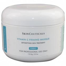 Skinceuticals Vitamin C...