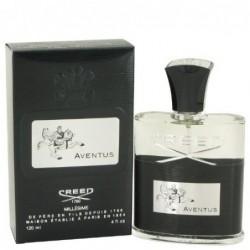 Aventus by Creed Eau De...