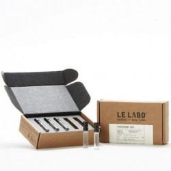Le Labo Oud 27 Travel Size...