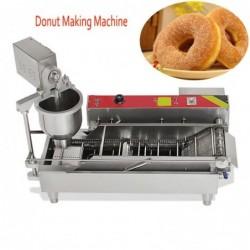 Donut Maker,vinmax...