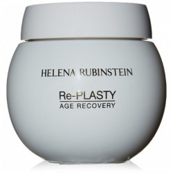 Helena Rubinstein Re-Plasty...